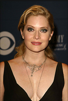 Celebrity Photo: Emily Procter 1648x2464   202 kb Viewed 837 times @BestEyeCandy.com Added 808 days ago