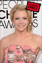 Celebrity Photo: Melissa Joan Hart 2101x3161   1.4 mb Viewed 6 times @BestEyeCandy.com Added 261 days ago
