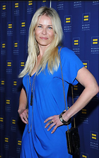 Celebrity Photo: Chelsea Handler 500x800   76 kb Viewed 207 times @BestEyeCandy.com Added 859 days ago