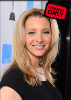 Celebrity Photo: Lisa Kudrow 2135x3000   1.6 mb Viewed 37 times @BestEyeCandy.com Added 630 days ago