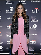 Celebrity Photo: Sarah Jessica Parker 500x674   69 kb Viewed 15 times @BestEyeCandy.com Added 27 days ago
