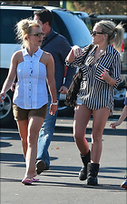 Celebrity Photo: Jamie Lynn Spears 500x800   119 kb Viewed 239 times @BestEyeCandy.com Added 345 days ago