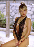Celebrity Photo: Samantha Fox 1000x1379   308 kb Viewed 2.651 times @BestEyeCandy.com Added 166 days ago
