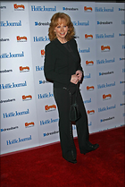 Celebrity Photo: Reba McEntire 1648x2464   276 kb Viewed 177 times @BestEyeCandy.com Added 1303 days ago