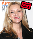 Celebrity Photo: Lisa Kudrow 2523x3000   1.2 mb Viewed 7 times @BestEyeCandy.com Added 647 days ago