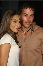 Celebrity Photo: Vanessa Marcil 2130x3237   904 kb Viewed 196 times @BestEyeCandy.com Added 598 days ago