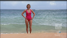Celebrity Photo: Samantha Brown 1498x843   814 kb Viewed 6.940 times @BestEyeCandy.com Added 728 days ago