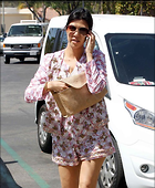 Celebrity Photo: Kourtney Kardashian 500x607   78 kb Viewed 38 times @BestEyeCandy.com Added 105 days ago
