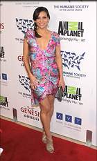 Celebrity Photo: Constance Marie 1080x1800   905 kb Viewed 566 times @BestEyeCandy.com Added 936 days ago