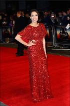 Celebrity Photo: Rosario Dawson 500x752   76 kb Viewed 58 times @BestEyeCandy.com Added 681 days ago