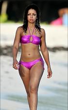 Celebrity Photo: Mya Harrison 500x799   49 kb Viewed 78 times @BestEyeCandy.com Added 75 days ago