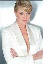 Celebrity Photo: Amanda Tapping 1800x2690   335 kb Viewed 1.318 times @BestEyeCandy.com Added 817 days ago