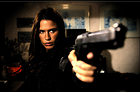 Celebrity Photo: Rhona Mitra 2100x1385   614 kb Viewed 274 times @BestEyeCandy.com Added 666 days ago