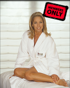 Celebrity Photo: Denise Austin 2623x3300   1.4 mb Viewed 39 times @BestEyeCandy.com Added 584 days ago