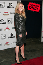 Celebrity Photo: Emily Procter 2188x3282   1.2 mb Viewed 16 times @BestEyeCandy.com Added 816 days ago