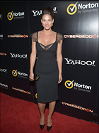 Celebrity Photo: Missy Peregrym 1024x1367   258 kb Viewed 294 times @BestEyeCandy.com Added 710 days ago