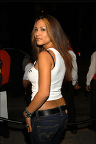 Celebrity Photo: Leeann Tweeden 2000x3008   303 kb Viewed 757 times @BestEyeCandy.com Added 818 days ago