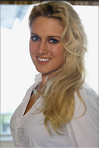 Celebrity Photo: Natalie Gulbis 910x1360   290 kb Viewed 333 times @BestEyeCandy.com Added 663 days ago