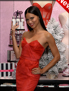 Celebrity Photo: Adriana Lima 500x653   84 kb Viewed 14 times @BestEyeCandy.com Added 47 hours ago