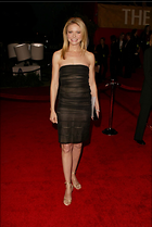 Celebrity Photo: Faith Ford 1338x2000   240 kb Viewed 317 times @BestEyeCandy.com Added 949 days ago