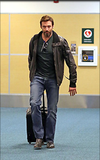 Celebrity Photo: Hugh Jackman 500x800   74 kb Viewed 6 times @BestEyeCandy.com Added 105 days ago