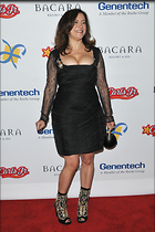 Celebrity Photo: Jennifer Tilly 2100x3150   768 kb Viewed 193 times @BestEyeCandy.com Added 443 days ago