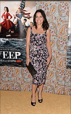 Celebrity Photo: Julia Louis Dreyfus 500x800   179 kb Viewed 67 times @BestEyeCandy.com Added 91 days ago