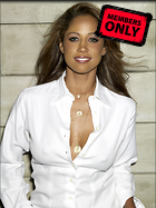 Celebrity Photo: Stacey Dash 2702x3600   1.7 mb Viewed 13 times @BestEyeCandy.com Added 640 days ago