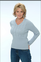 Celebrity Photo: Amanda Tapping 1800x2690   396 kb Viewed 1.346 times @BestEyeCandy.com Added 817 days ago