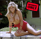 Celebrity Photo: Samantha Fox 1000x951   184 kb Viewed 43 times @BestEyeCandy.com Added 482 days ago