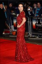 Celebrity Photo: Rosario Dawson 500x752   77 kb Viewed 50 times @BestEyeCandy.com Added 681 days ago