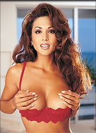 Celebrity Photo: Leeann Tweeden 650x897   289 kb Viewed 2.503 times @BestEyeCandy.com Added 983 days ago