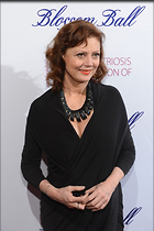 Celebrity Photo: Susan Sarandon 500x751   48 kb Viewed 331 times @BestEyeCandy.com Added 568 days ago