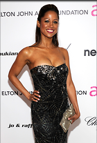 Celebrity Photo: Stacey Dash 2031x3000   636 kb Viewed 250 times @BestEyeCandy.com Added 590 days ago