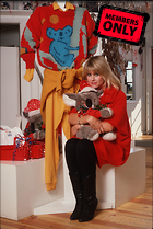 Celebrity Photo: Olivia Newton John 2598x3871   1.1 mb Viewed 3 times @BestEyeCandy.com Added 363 days ago