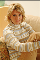 Celebrity Photo: Amanda Tapping 1606x2400   494 kb Viewed 995 times @BestEyeCandy.com Added 817 days ago