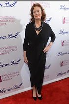 Celebrity Photo: Susan Sarandon 500x751   64 kb Viewed 241 times @BestEyeCandy.com Added 691 days ago