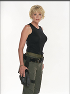 Celebrity Photo: Amanda Tapping 1163x1560   119 kb Viewed 1.850 times @BestEyeCandy.com Added 817 days ago