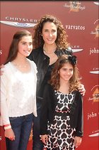 Celebrity Photo: Melina Kanakaredes 1993x3000   795 kb Viewed 667 times @BestEyeCandy.com Added 848 days ago
