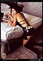Celebrity Photo: Yasmine Bleeth 543x768   101 kb Viewed 826 times @BestEyeCandy.com Added 903 days ago