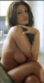 Celebrity Photo: Lucy Pinder 1859x3507   488 kb Viewed 278 times @BestEyeCandy.com Added 44 days ago