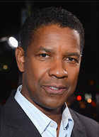 Celebrity Photo: Denzel Washington 500x690   61 kb Viewed 55 times @BestEyeCandy.com Added 556 days ago