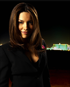 Celebrity Photo: Vanessa Marcil 1440x1800   308 kb Viewed 288 times @BestEyeCandy.com Added 598 days ago
