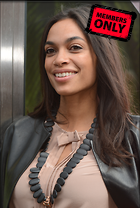 Celebrity Photo: Rosario Dawson 2352x3500   1.2 mb Viewed 9 times @BestEyeCandy.com Added 724 days ago