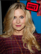 Celebrity Photo: Emily Procter 2289x3000   1.4 mb Viewed 17 times @BestEyeCandy.com Added 808 days ago