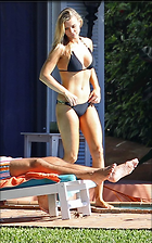 Celebrity Photo: Joanna Krupa 500x800   84 kb Viewed 31 times @BestEyeCandy.com Added 19 days ago
