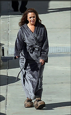 Celebrity Photo: Leah Remini 500x800   80 kb Viewed 53 times @BestEyeCandy.com Added 236 days ago