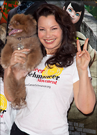 Celebrity Photo: Fran Drescher 2160x3000   778 kb Viewed 117 times @BestEyeCandy.com Added 237 days ago