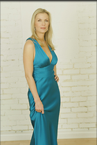 Celebrity Photo: Katherine Kelly Lang 2006x3000   439 kb Viewed 372 times @BestEyeCandy.com Added 983 days ago