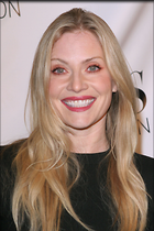 Celebrity Photo: Emily Procter 2000x3000   511 kb Viewed 312 times @BestEyeCandy.com Added 816 days ago